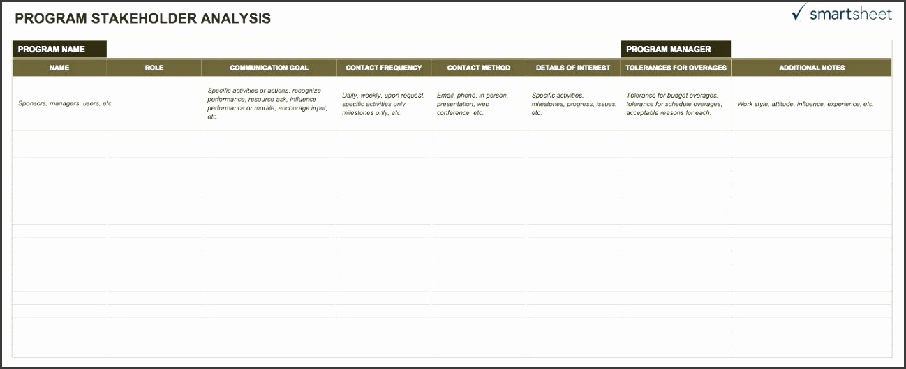 pmbok project charter template project charter template pmbok 4th edition