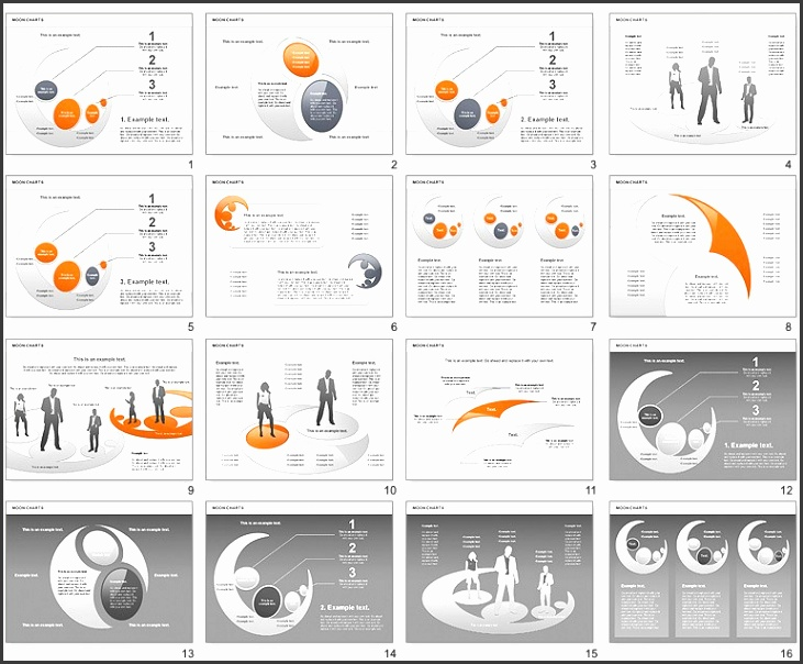 ppt flowcharts templates archives sampletemplatess