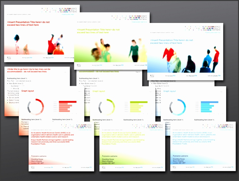 format of ppt slides powerpoint presentations template powerpoint presentation template free