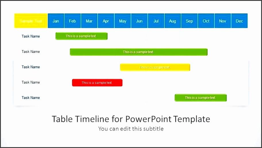 gantt chart powerpoint charts create gantt chart powerpoint 2007