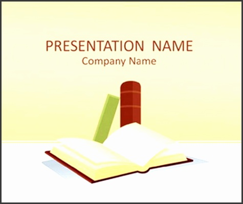 theme powerpoint 20 free education powerpoint presentation templates for free