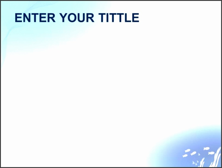powerpoint slide background designs free blog single author small