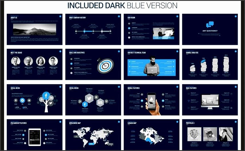 premium powerpoint templates 60 beautiful premium powerpoint presentation templates design ideas