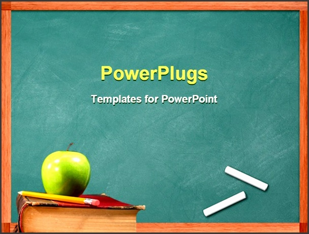 Ppt Templates Education Tomium with Powerpoint Templates Education