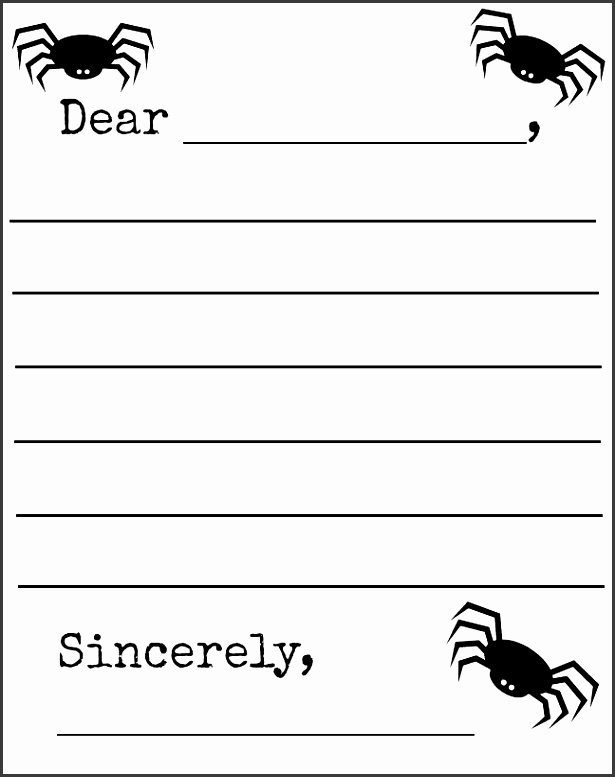 printable bat template spider letter template printable printable bat mask template