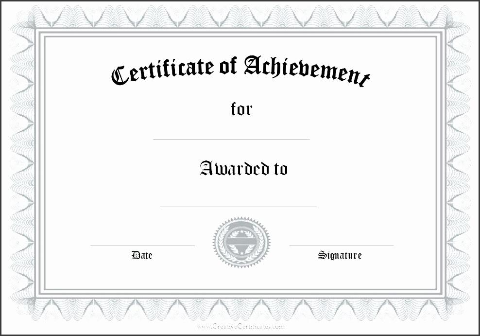 award certificate background 9 printable award certificates blank certificates free award certificate template indesign