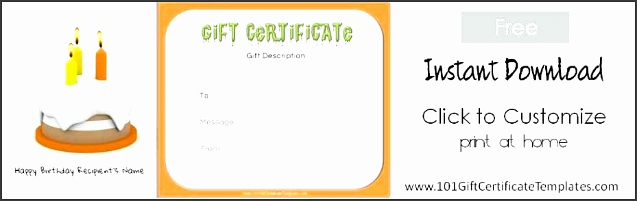 present voucher template free printable t certificate templates happy birthday t voucher t certificate maker t