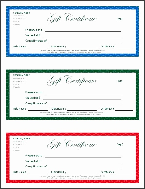 Best 25 Free printable t certificates ideas on Pinterest