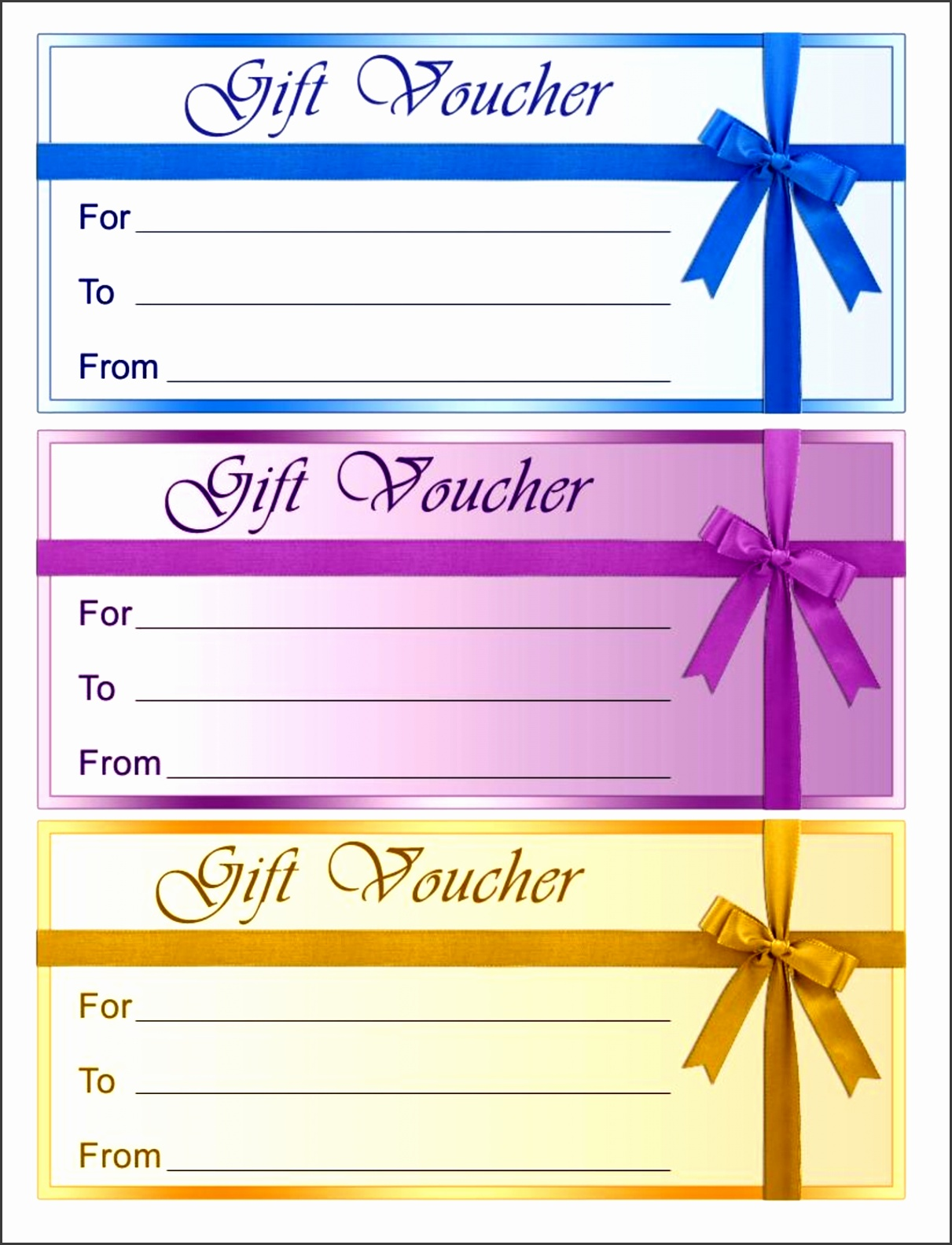 Prize Voucher Template Quick Reference Guide Template Word Swot Prize Voucher Template Free Voucher Templatesframe Gift