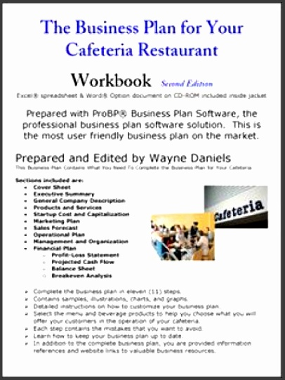Free Basic Business Plan Template For Startup and … Get inspiration on how to write a business plan Our gallery of over 500 free business plan samples
