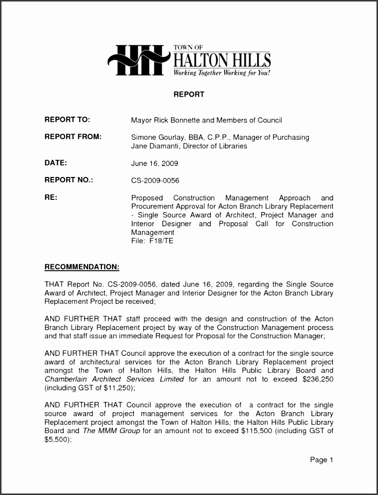 Mechanical pletion Certificate Template Image Collections Project Proposal Letter Example Free Certificate pletion 1024x1325 Mechanical