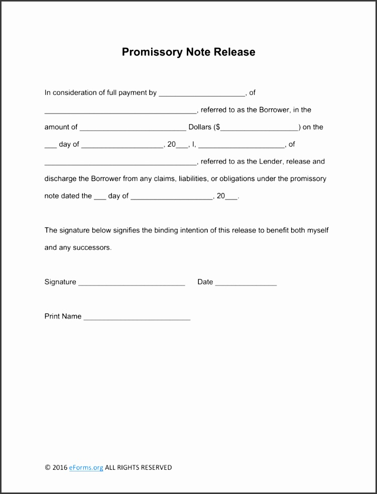 freeory note loan release form word pdf eforms mortgage alabama satisfaction of