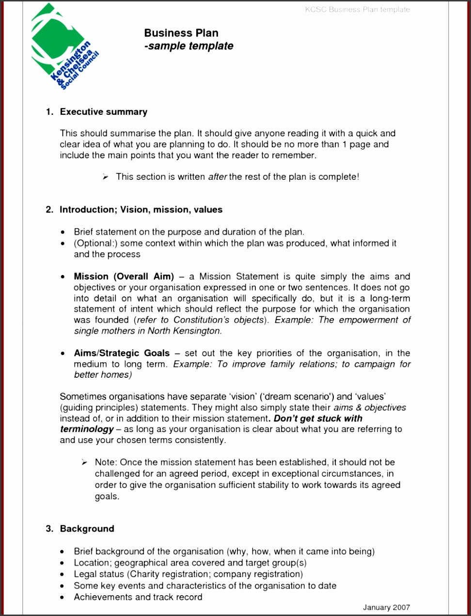 Mock Business Proposal Mock Business Plan Template Template Layout Business Proposal Letter Plan Template Pdf And