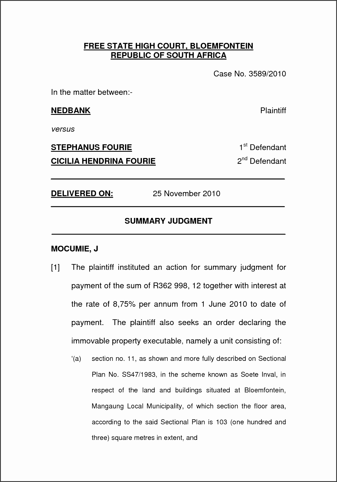Loanment Free Personal Form Template Approved In Sample Business Contract Pdf Word Agreement 1280