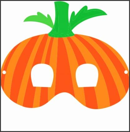 Frankinstein Mask Halloween Pinterest