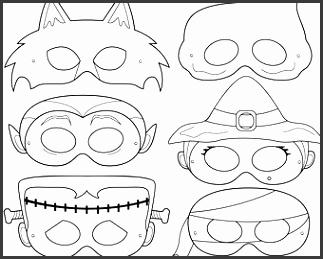 childrens masks to print 5b8cbf9cdbe0ae4c2198e3ae3434f392 owl mask mask template