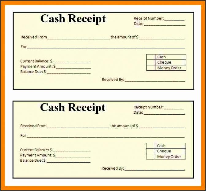 receipt voucher formatnouncement templates invoice templates others template receipt templates free words templates