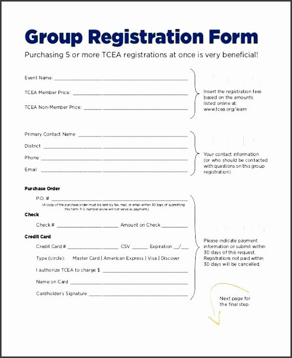 credit card register template registration form template word credit card use log template