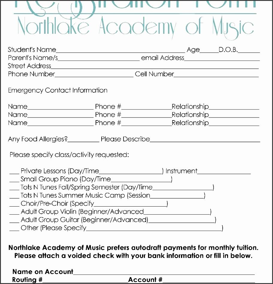 Registrationform Jpg Church Event Registration Form Church Registrationform Jpg 1024x990 0534 063