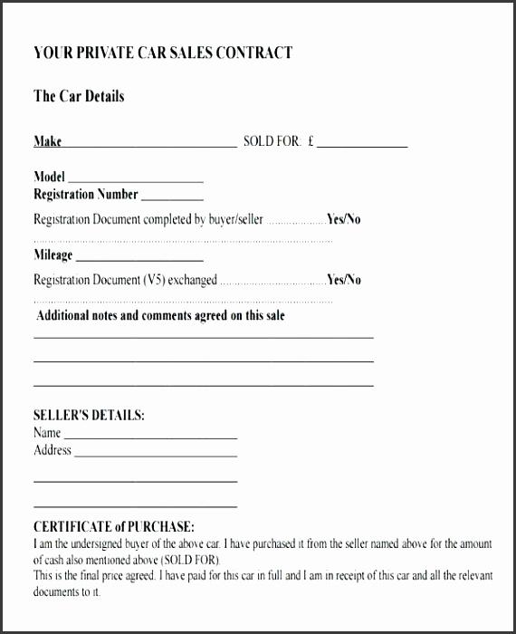 cash register receipt template payment receipt form sample payment receipt forms 8 free cash register template