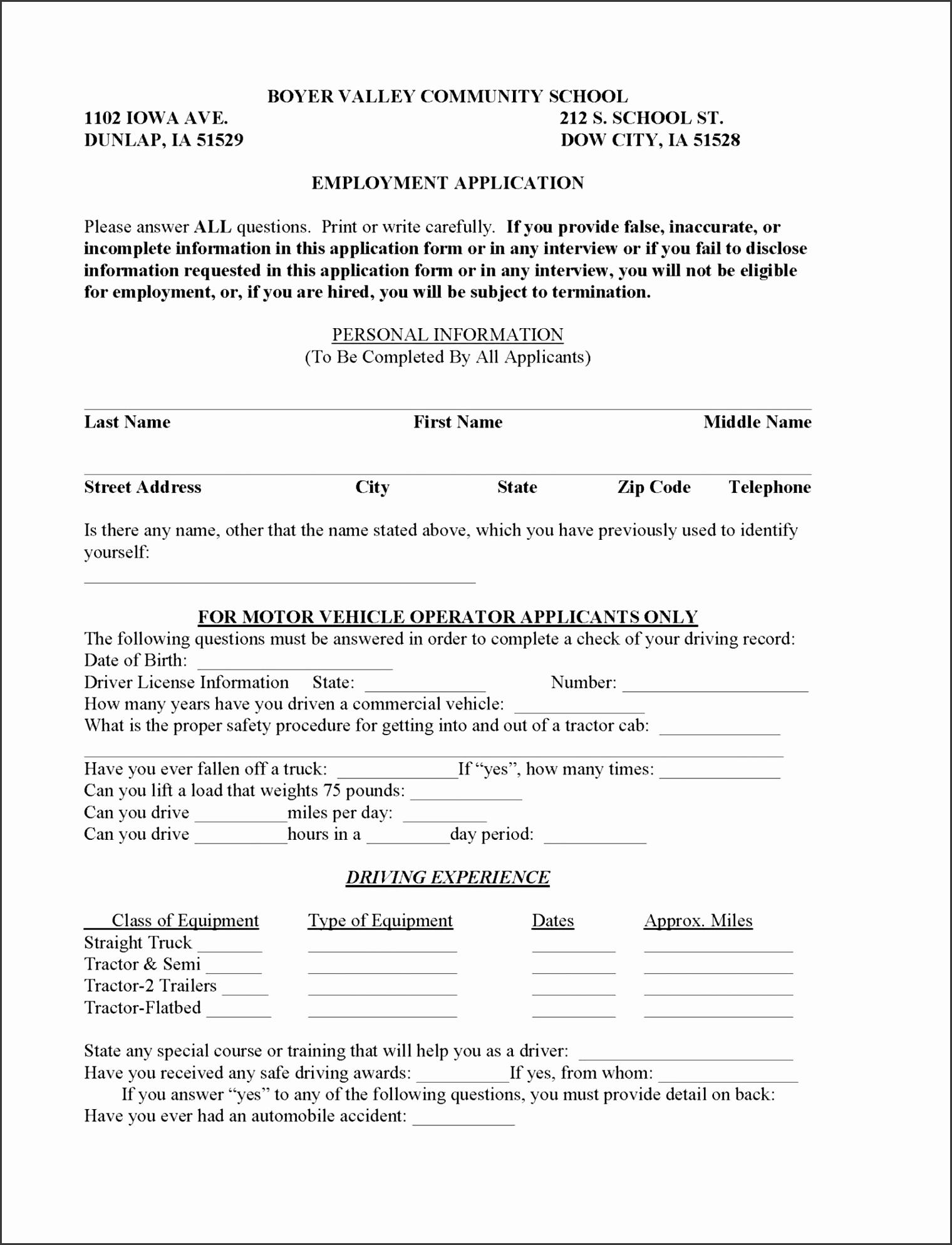 Employee Termination Checklist Checklists Registration Template Word Letter School Form Employment Massachusetts Templates 1600
