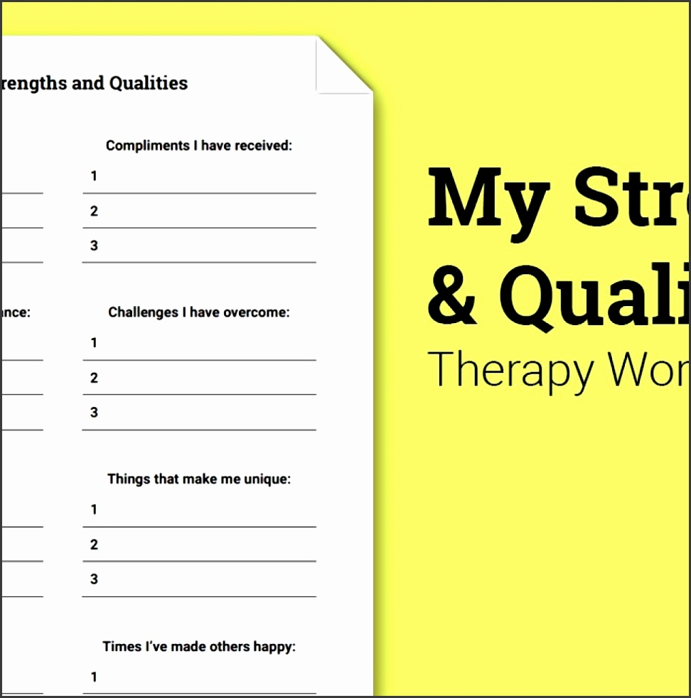 Related image of Relapse Prevention Plan Worksheet – Defendusinbattleblog with regard to Addiction Recovery Worksheets