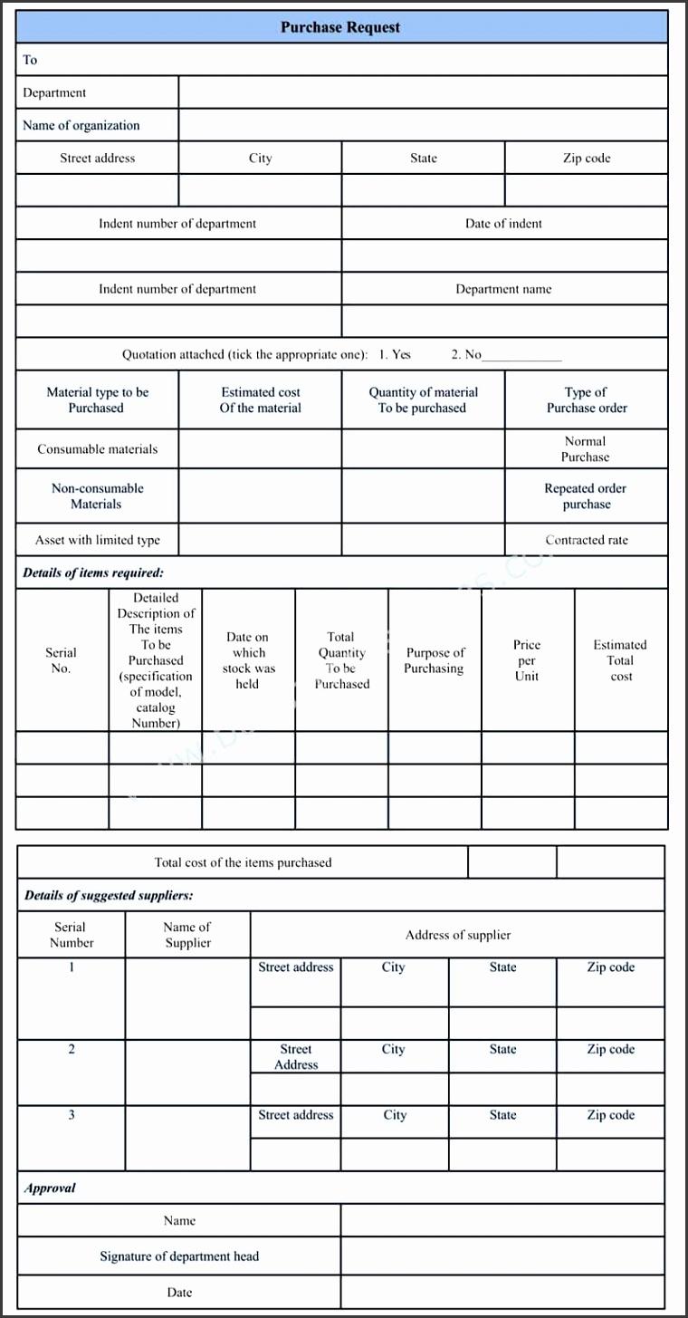 Report Request Form Template Word Report Requ Vawebs