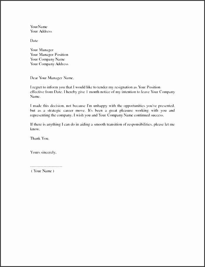 resignation letter template the best resignation letter ideas on job resignation letter resignation sample and resignation