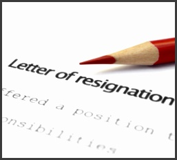 Need to write a resignation letter Here are some of the best resignation letter examples you can use to leave your job including basic and formal letters