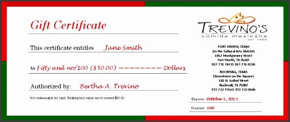 t certificate