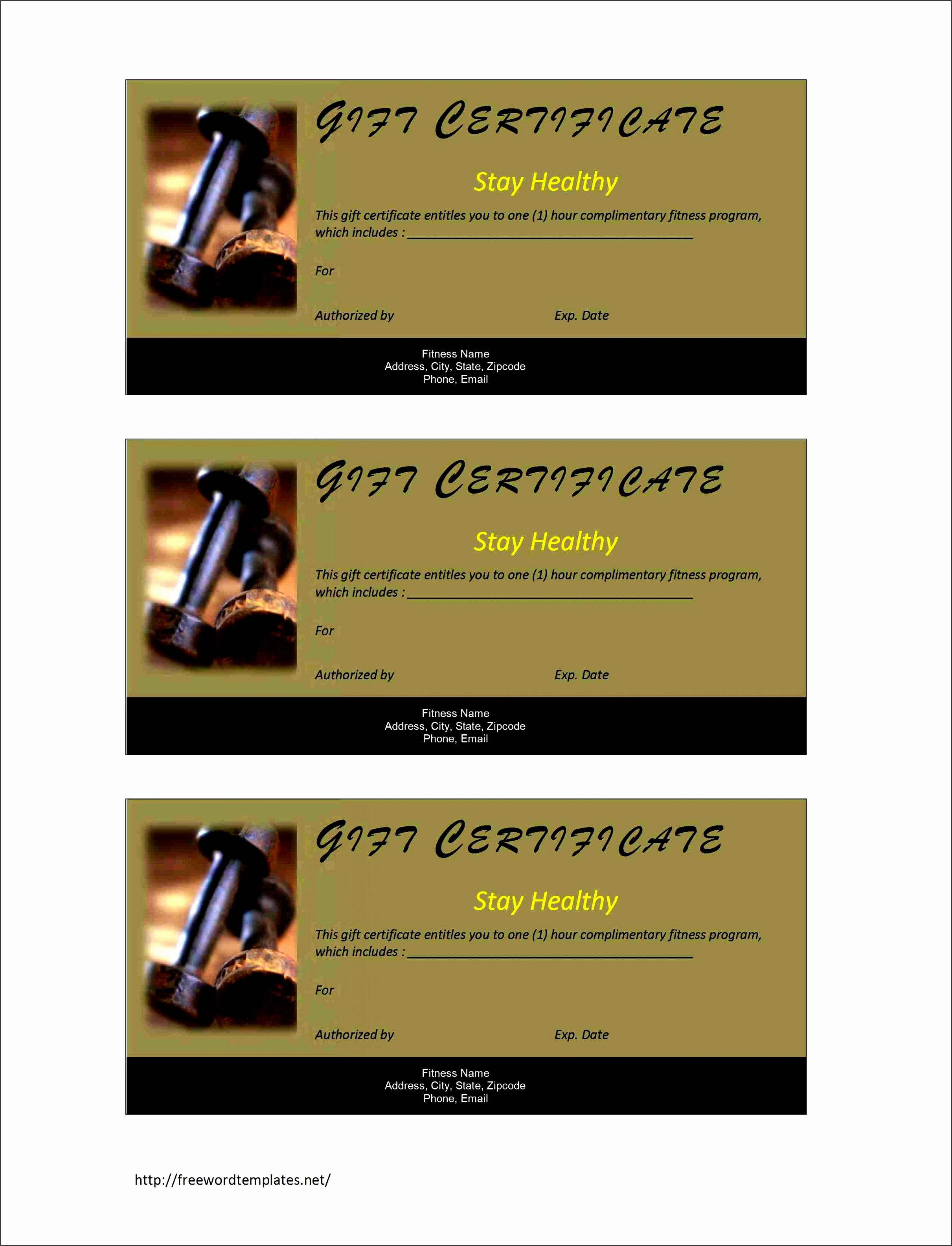 9 restaurant voucher template sampletemplatess sampletemplatess. Black Bedroom Furniture Sets. Home Design Ideas