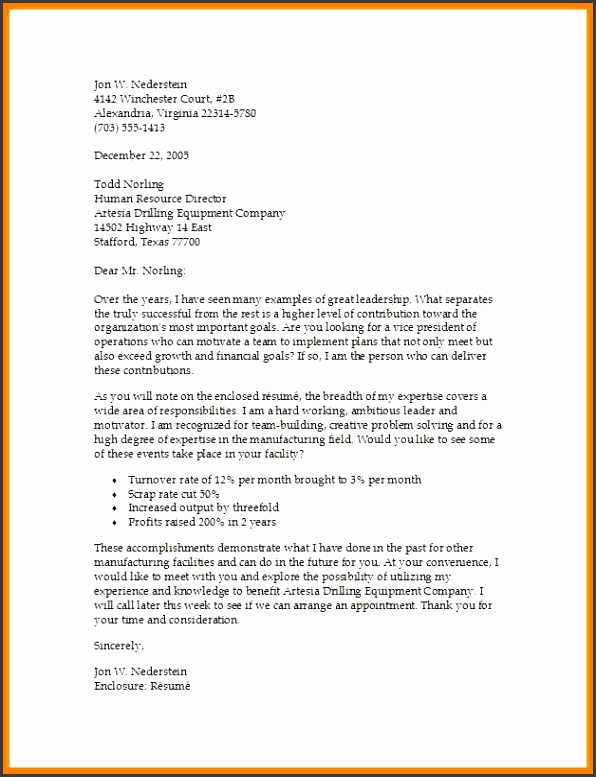 resume and cover letter templates cover letters for