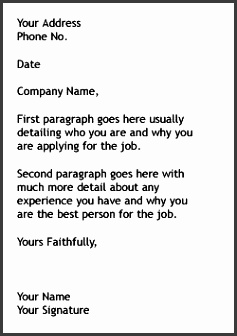 what goes on a cover letter for a resume nursing cover letter example i need a cover letter for my resume