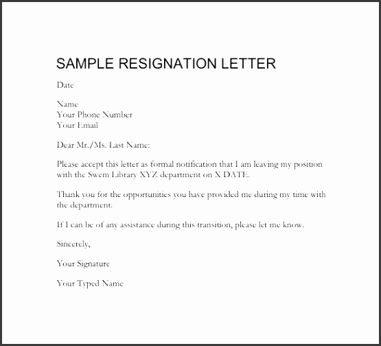 retrenchment letter template - 9 retrenchment letter template sampletemplatess