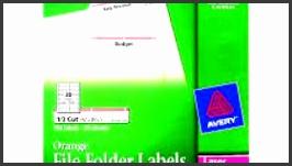Avery Return Address Labels 80 Per Sheet Template Aiyin In