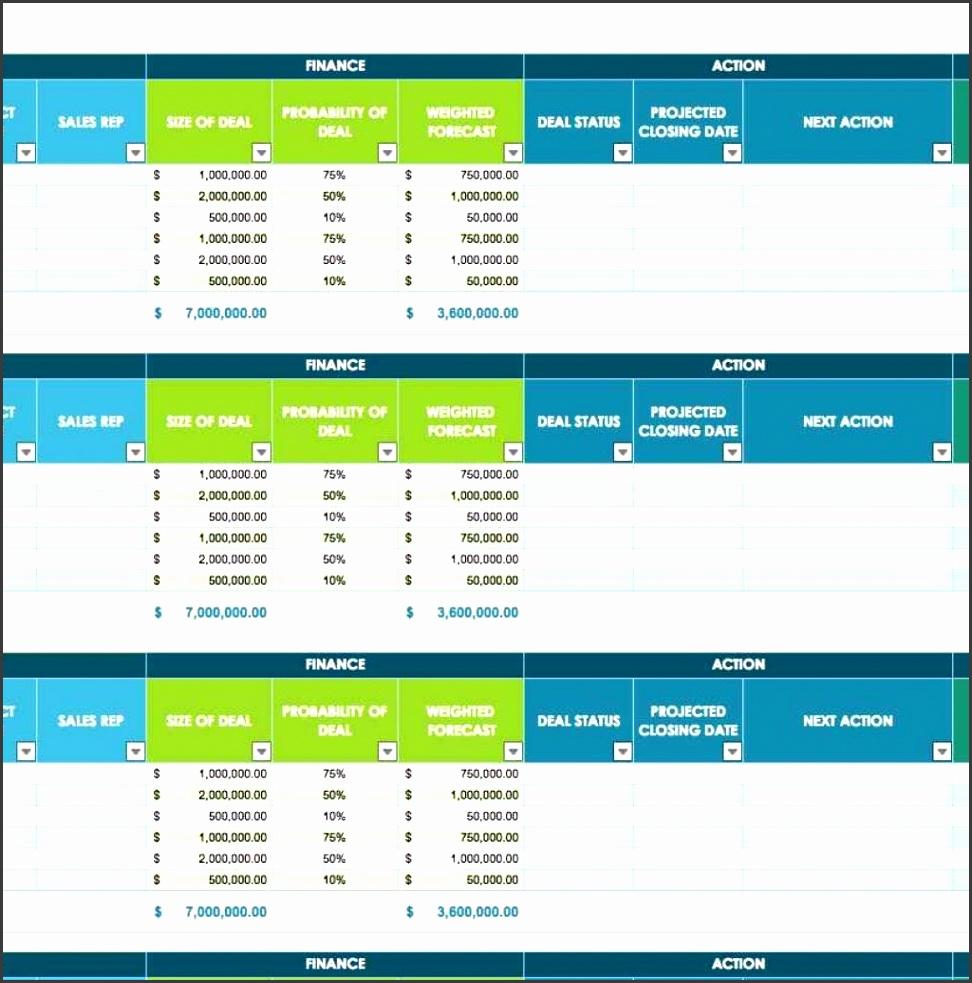 Free Sales Plan Templates – Smartsheet pertaining to Sales Call Tracking Spreadsheet