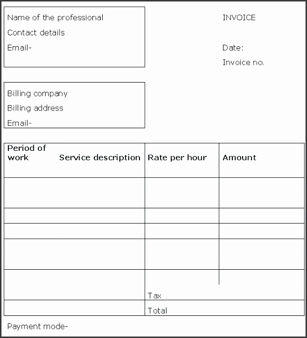 simple service invoice services invoice professional services invoice template invoice templates services invoice format in services