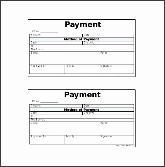 sample voucher for payment - Vaydile.euforic.co