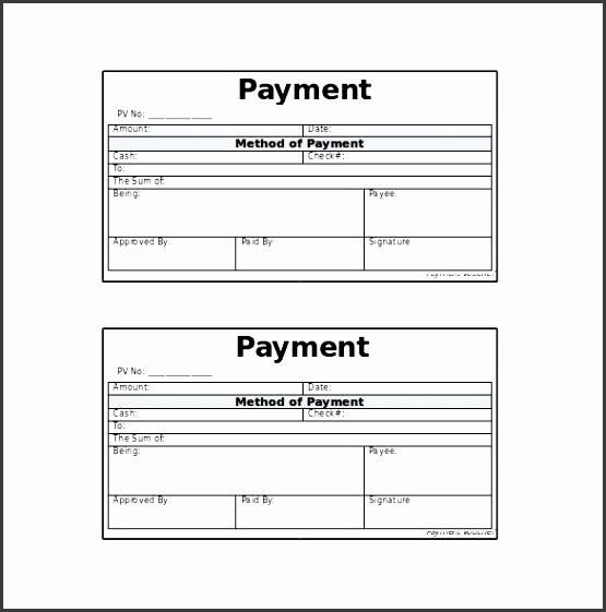 receipt voucher sample receipt for payment template elegant payment voucher template blank voucher template sample receipt receipt voucher sample