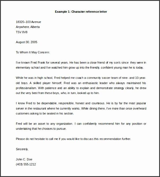 Heinz Canada Ltd Reference Letters Tambro Construction Conseil Scolaire De District Du Centre Sud Ouest Reference Letters