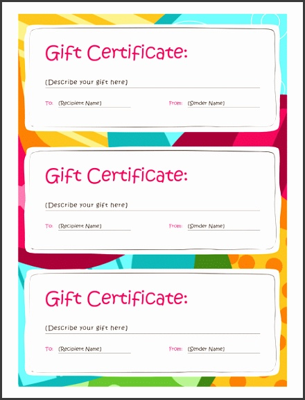 t certificate template powerpoint certificates office free