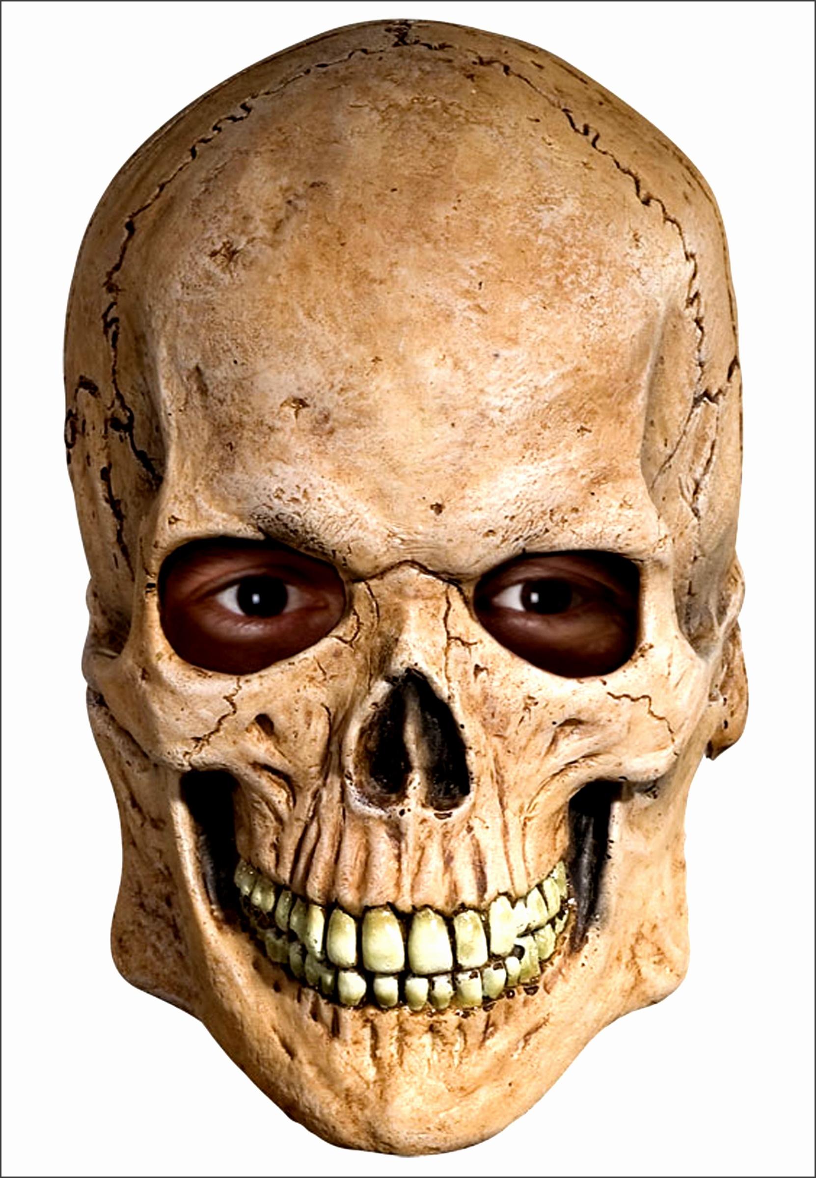 Full Size of Halloween Latex Skull Mask Extraordinary Halloween Image Ideas Templates For Maskshalloween Masks