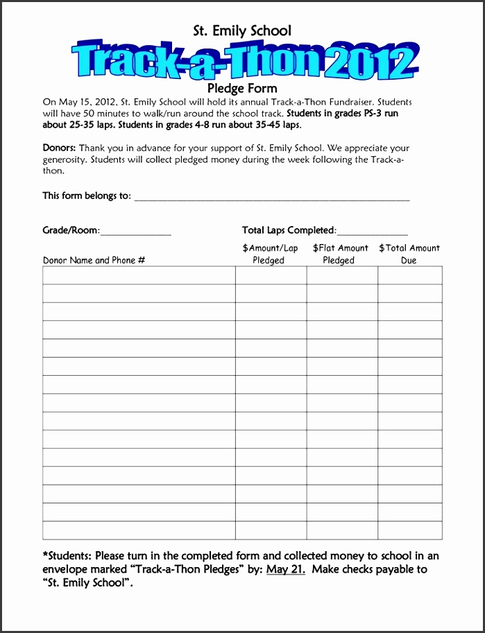 Fundraising Sheet Template 8 best walkathon ideas images on pinterest school fundraisers ing soon professional line sheet order form design lucky