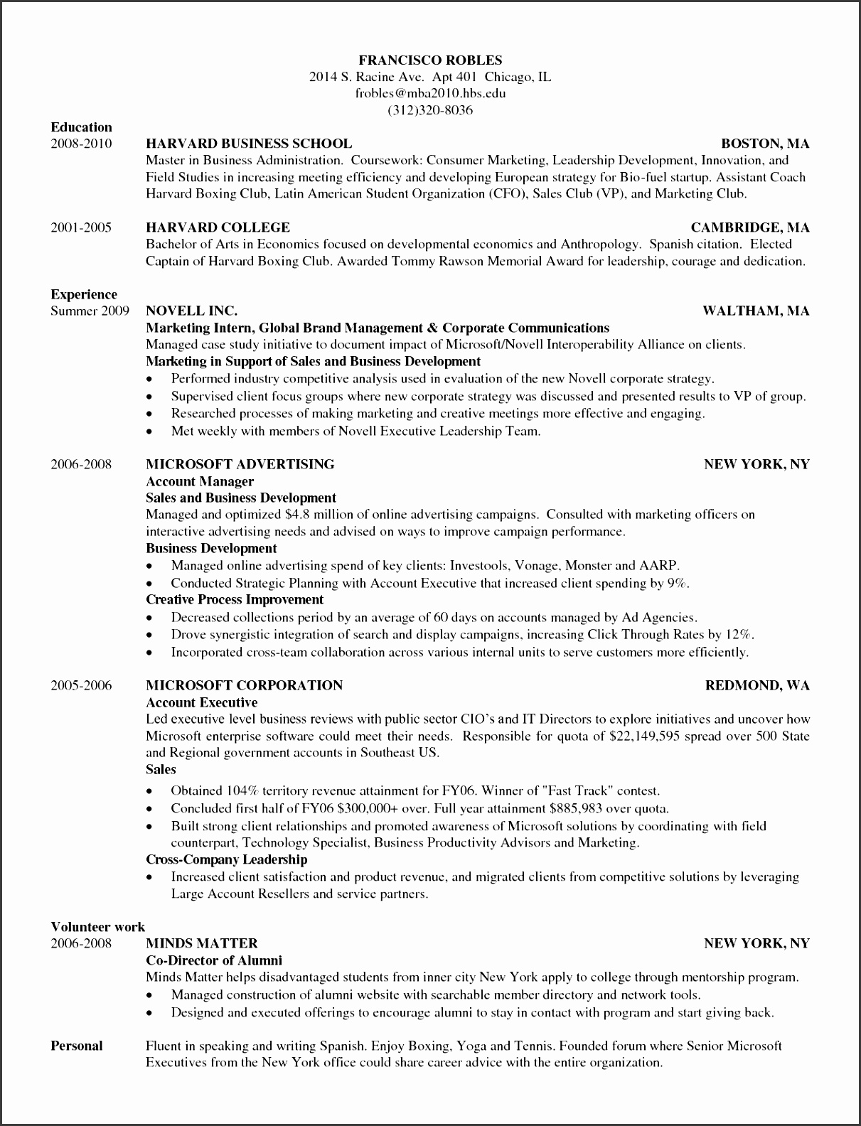 Mc bs Resume format Inspirational Ideas School Improvement Plan Template Also School Improvement