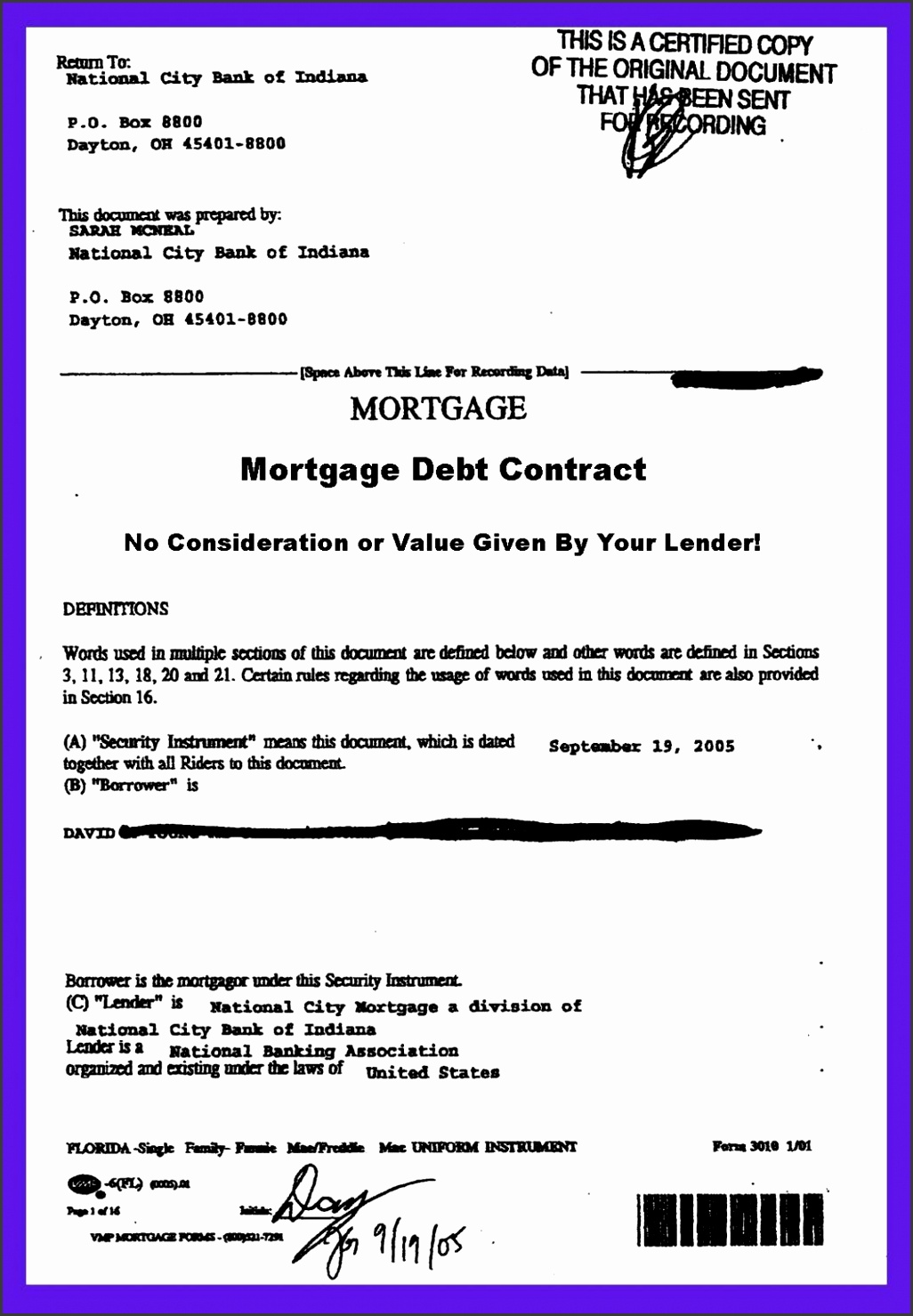 Simple Business Loan Agreement Template Security Agreements Securityn Agreement Master Lending Borrowing Form Documents 1080x1541