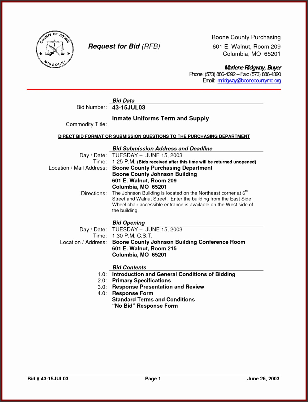 Carpet Cleaner Business Plan with › Carpet Cleaning Business Plan Outline mercial Service Sample Template Pdf