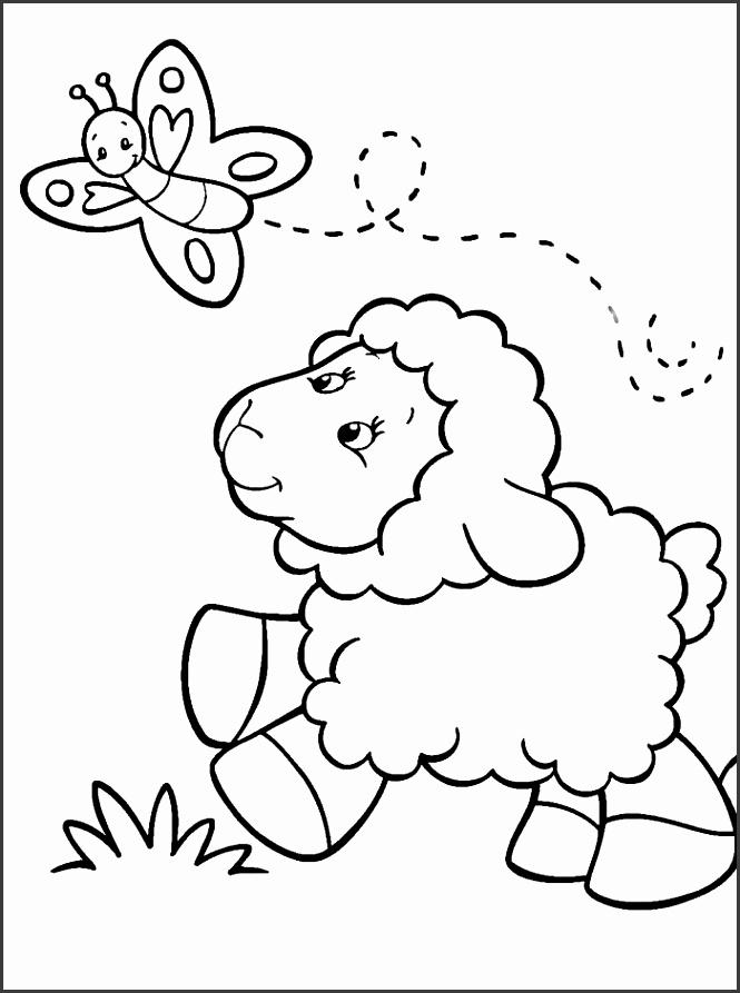 sheep printable pin drawn sheep printable 4 sheep mask craft preschoolers sheep printable