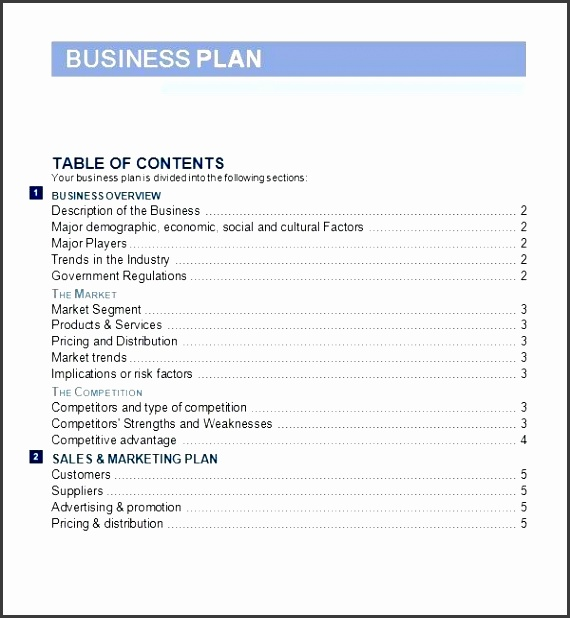 buisness plan templates 5 business plan templates word excel templates simple business plan template sba