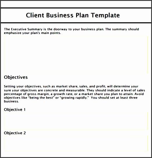 small business plan template Ttcr0rotib DB3RtTlYusQG HXeWAB753j7ezTeh50k