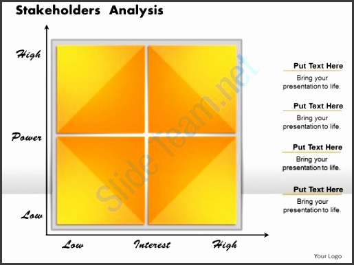 stakeholders analysis powerpoint presentation slide template Slide01 stakeholders analysis powerpoint presentation slide template Slide02